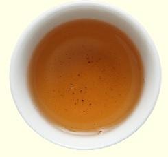 茎焙じ茶椀