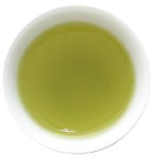 静岡深蒸し茶椀